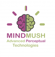 mindmush-advanced-percaptual-technologies